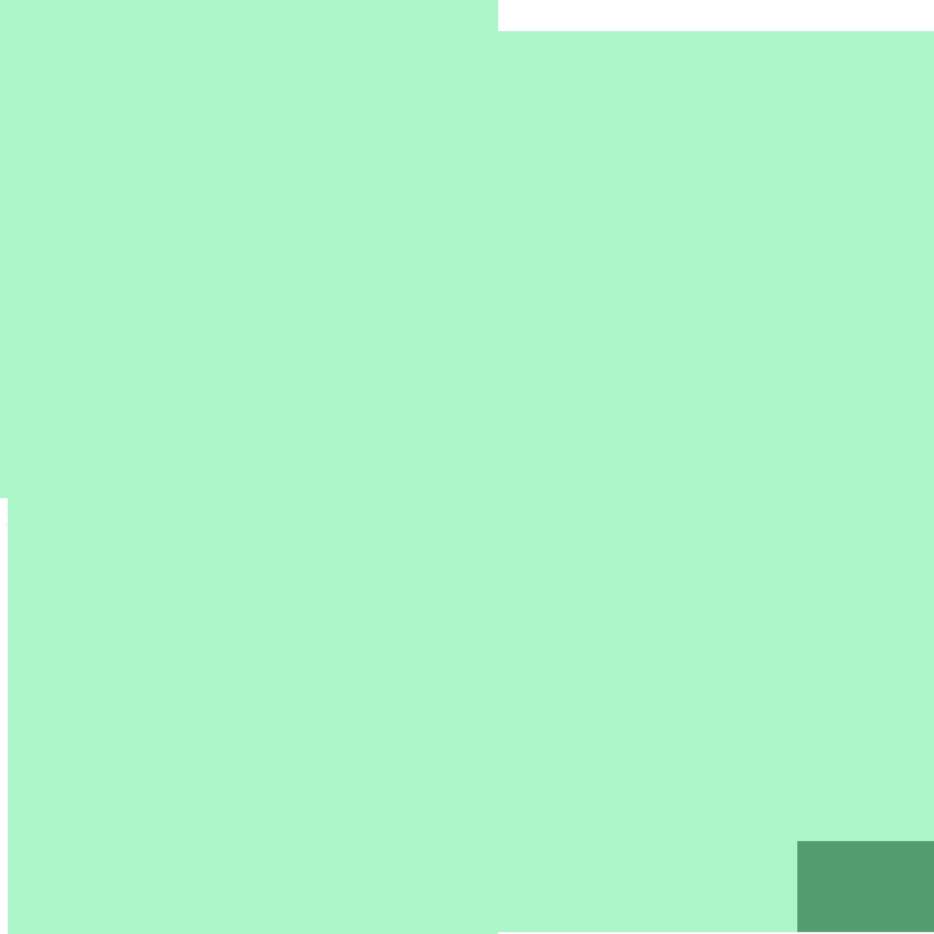 w14_03_porsche_p1_blueprint